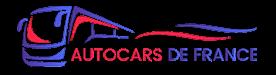 Location autocar et bus avec chauffeur – Autocars de France